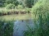 2007-05-19-waterwerk-04