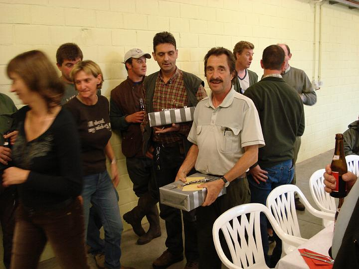 2007-06-23-clubwedstrijd-25