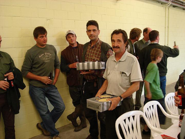 2007-06-23-clubwedstrijd-26