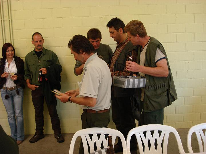 2007-06-23-clubwedstrijd-29