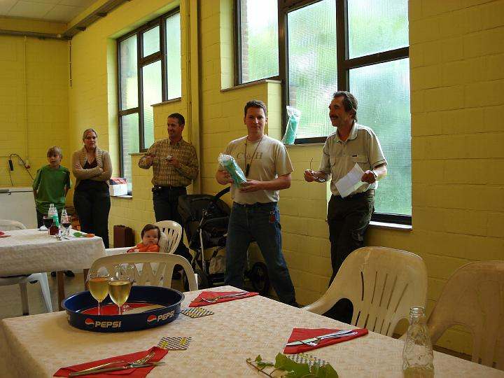 2007-06-23-clubwedstrijd-34