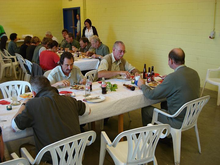 2007-06-23-clubwedstrijd-41
