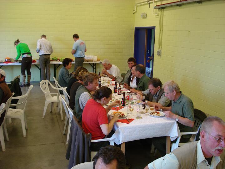 2007-06-23-clubwedstrijd-42