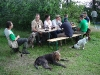 2007-07-07-soerendonk-23