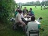 2007-07-07-soerendonk-25