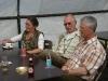 2007-07-21-clubwedstrijd-28