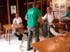 2007-07-21-clubwedstrijd-51