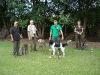 2007-07-21-clubwedstrijd-66