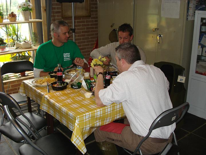 2007-08-25-clubwedstrijd-17