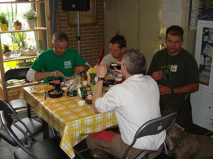 2007-08-25-clubwedstrijd-18
