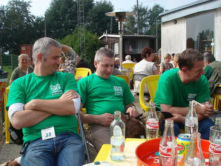 2007-08-25-clubwedstrijd-19