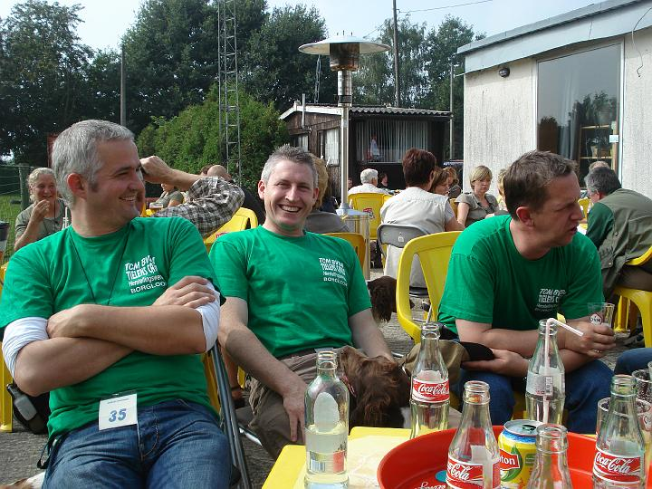 2007-08-25-clubwedstrijd-20
