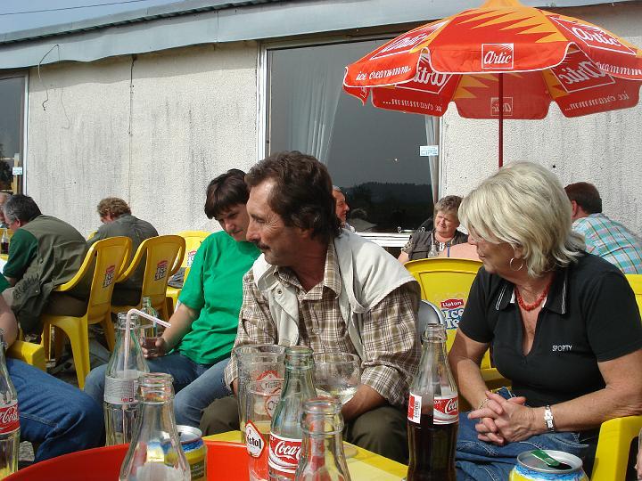 2007-08-25-clubwedstrijd-21
