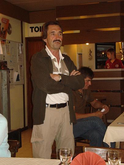 2007-09-22-clubfeest-13