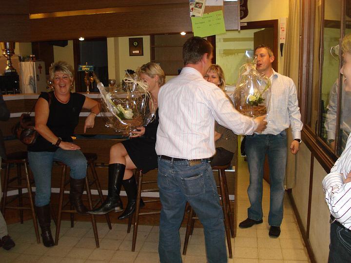 2007-09-22-clubfeest-14
