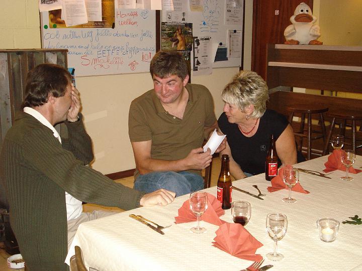 2007-09-22-clubfeest-21