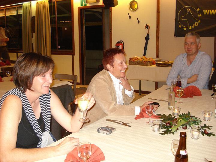 2007-09-22-clubfeest-23