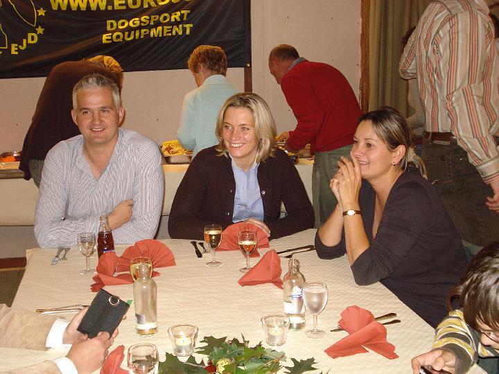 2007-09-22-clubfeest-24
