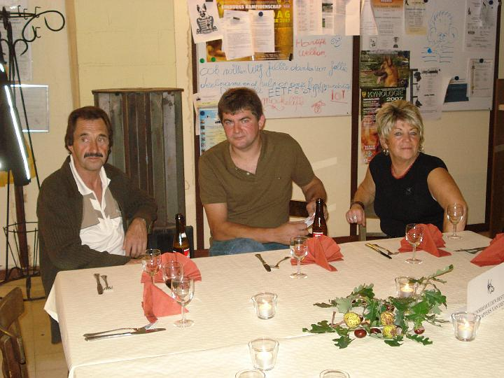 2007-09-22-clubfeest-26