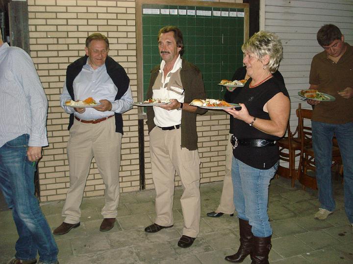 2007-09-22-clubfeest-33