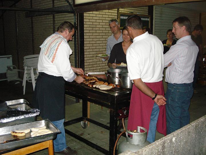 2007-09-22-clubfeest-35