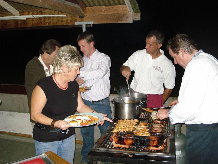 2007-09-22-clubfeest-39