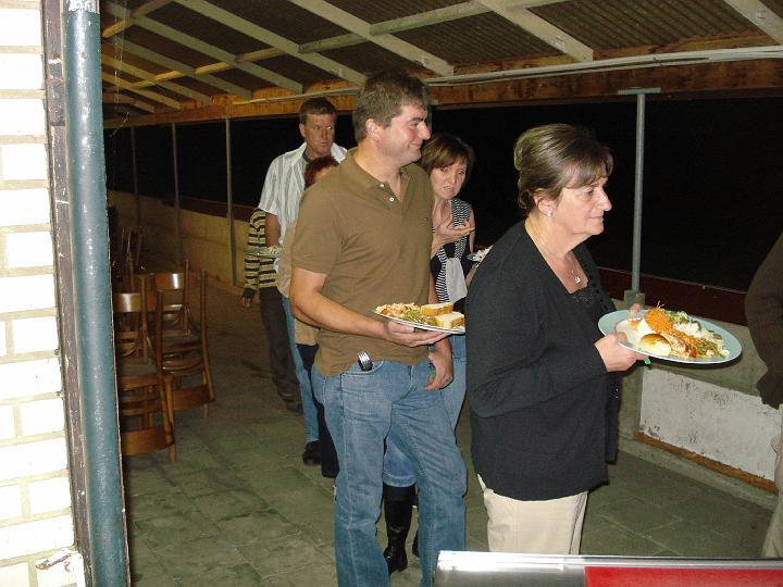 2007-09-22-clubfeest-40