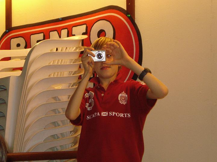 2007-09-22-clubfeest-57