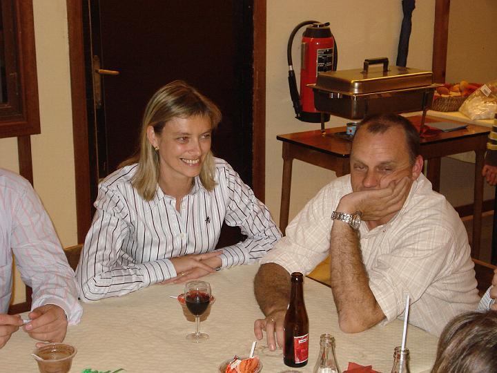 2007-09-22-clubfeest-67