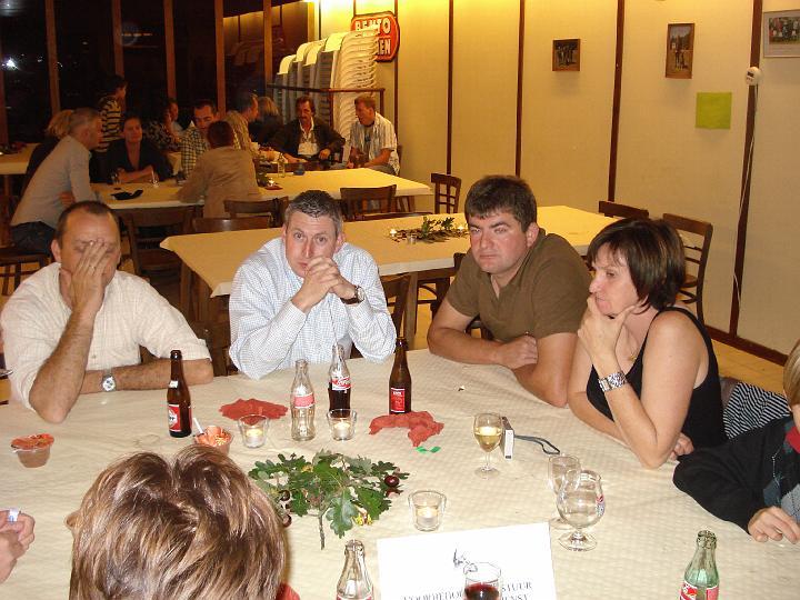 2007-09-22-clubfeest-68