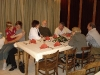 2007-09-22-clubfeest-02