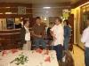 2007-09-22-clubfeest-03