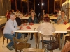 2007-09-22-clubfeest-05