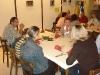 2007-09-22-clubfeest-06