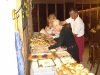 2007-09-22-clubfeest-16
