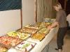 2007-09-22-clubfeest-19