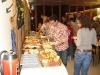 2007-09-22-clubfeest-27