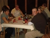 2007-09-22-clubfeest-30