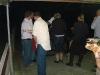 2007-09-22-clubfeest-31