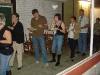 2007-09-22-clubfeest-34