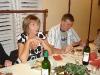 2007-09-22-clubfeest-43