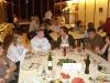 2007-09-22-clubfeest-51