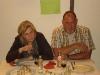 2007-09-22-clubfeest-52