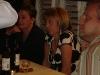 2007-09-22-clubfeest-55