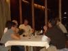 2007-09-22-clubfeest-56