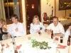 2007-09-22-clubfeest-64