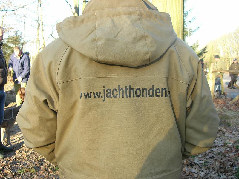 hondenschool-wandeling-16-februari-2008-004