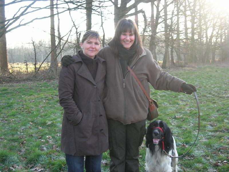 hondenschool-wandeling-16-februari-2008-005