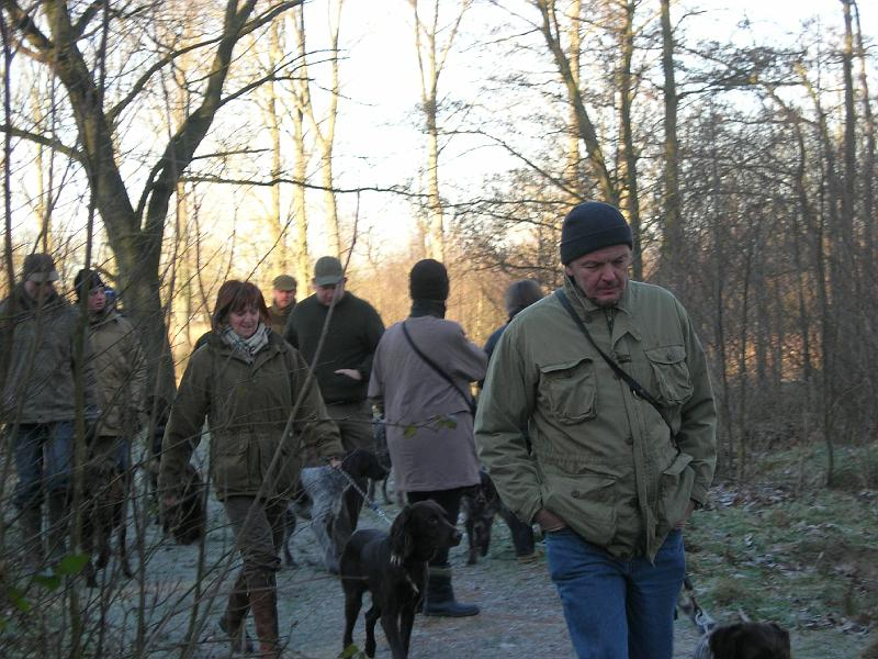 hondenschool-wandeling-16-februari-2008-006