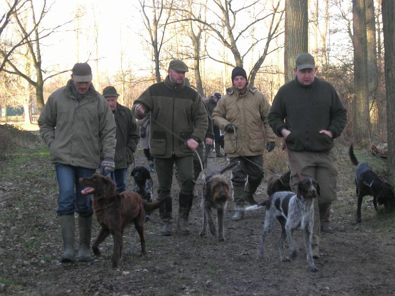 hondenschool-wandeling-16-februari-2008-007